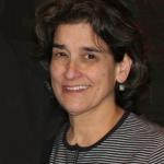 Carol Radlo, MD