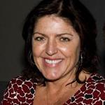 Jana Pagaran