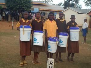WF_Kiminini school of handicap with Buckets