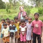 Cord Giving School