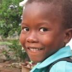 Ghana: Ryvanz Mia
