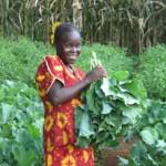 Kenya: Common Ground for Africa