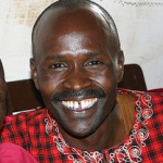 Kenya: NMW - Emmanuel Tasure
