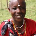 Kenya: Namunyak Maasai Welfare