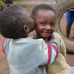 Kenya: Sister Freda's Clinic