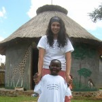 Kenyaenvironmentalists_1