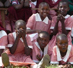 kenya-school-girls